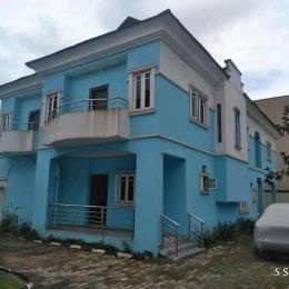 Detached Duplex House for sale Ikeja GRA Ikeja GRA Ikeja Lagos