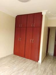 2 bedroom Blocks of Flats House for rent Orisunbare idimu pipeline isheri Orisunbare Alimosho Lagos