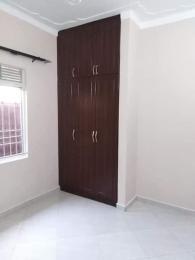 Studio Apartment Flat / Apartment for rent Akowonjo egbeda alimosho Akowonjo Alimosho Lagos