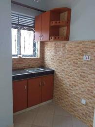 Studio Apartment Flat / Apartment for rent Ogba ikeja Ogba Bus-stop Ogba Lagos