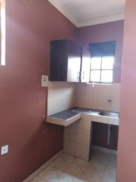Self Contain Flat / Apartment for rent Gowon gemade estate Egbeda Alimosho Lagos