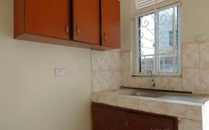 Studio Apartment Flat / Apartment for rent Dopemu oniwaya cement Dopemu Agege Lagos