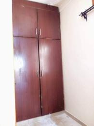 Studio Apartment Flat / Apartment for rent International airport road ajao estate Airport Road(Ikeja) Ikeja Lagos