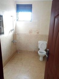 Studio Apartment Flat / Apartment for rent By ajayi road Aguda(Ogba) Ogba Lagos