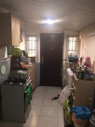 1 bedroom mini flat  Self Contain Flat / Apartment for rent Directly on Emma Abimbola road  Lekki Phase 1 Lekki Lagos