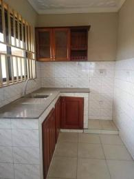 Studio Apartment Flat / Apartment for rent Cement mongoro Estate Mangoro Ikeja Lagos