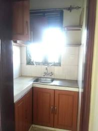 Studio Apartment Flat / Apartment for rent Gowon gemade estate Egbeda Alimosho Lagos