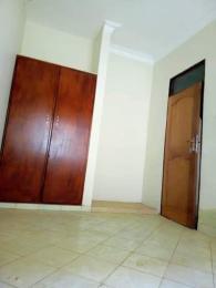 Studio Apartment Flat / Apartment for rent Shasha orisunbare Orisunbare Alimosho Lagos