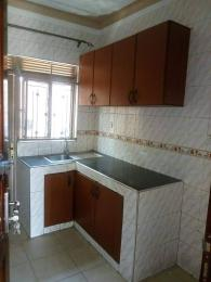 2 bedroom Blocks of Flats House for rent Akowonjo Egbeda estate Akowonjo Alimosho Lagos