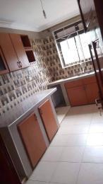 2 bedroom Blocks of Flats House for rent Okunola Orelope seliat Egbeda Alimosho Lagos
