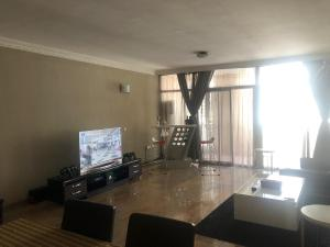 4 bedroom House for shortlet - Victoria Island Lagos