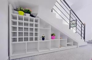 6 bedroom Detached Duplex House for shortlet - VGC Lekki Lagos