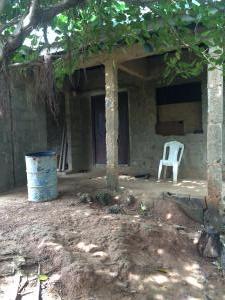 3 bedroom Commercial Property for sale Behind Abbatoir  Gwagwalada Abuja