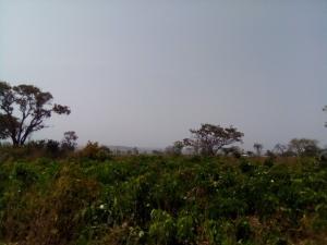Land for sale JERE Kaduna South Kaduna