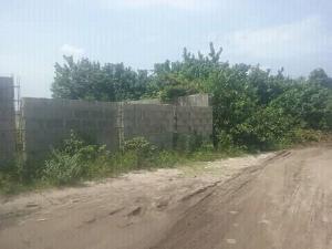 Land for rent mowe ofada Ofada Obafemi Owode Ogun