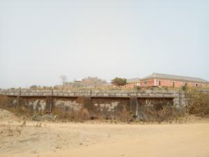 Mixed   Use Land Land for sale Beside Nigerian Navy Barrack Pengi Kuje Kuje Abuja