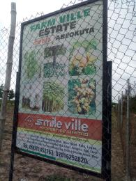 Mixed   Use Land Land for sale Opeji Adatan Abeokuta Ogun