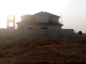 3 bedroom Residential Land Land for sale Pyakassa Road Lugbe Pyakassa Abuja