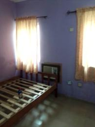 Self Contain Flat / Apartment for rent Off LABAKE RESIDENCE Fola Agoro Yaba Lagos