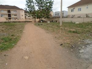 Land for sale - Galadinmawa Abuja