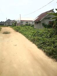 Mixed   Use Land Land for sale Elioparanwo Port Harcourt Rivers