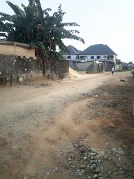 Mixed   Use Land Land for sale New Road Ada George Port Harcourt Rivers