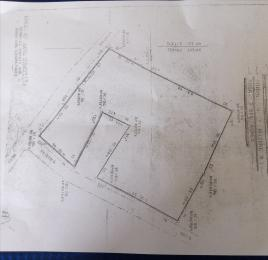 Mixed   Use Land Land for sale Off Ijoko road Sango Ota Ado Odo/Ota Ogun