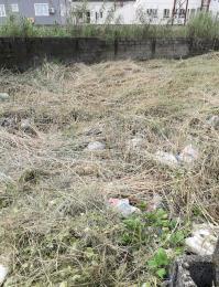 Land for sale Off Alfred Rewane  Old Ikoyi Ikoyi Lagos