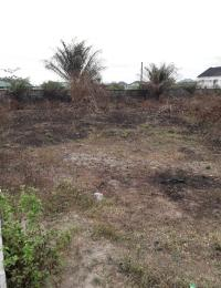 Residential Land Land for sale - Alatise Ibeju-Lekki Lagos