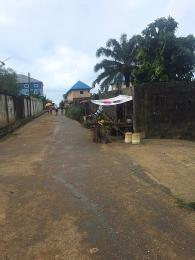 Mixed   Use Land Land for sale Nvigwe Woji Port Harcourt Rivers