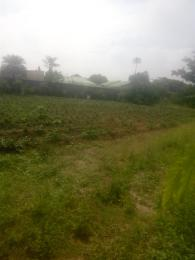 Mixed   Use Land Land for sale chalawa off danbo school road Kaduna South Kaduna