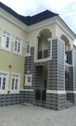 5 bedroom Detached Duplex House for sale - Karsana Abuja