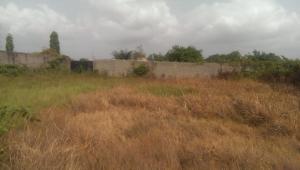 Land for sale Lekki Palm City Estate Lagos - 1