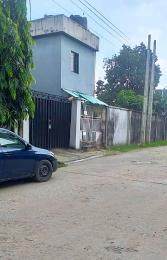 Mixed   Use Land Land for sale Rumuigbo Port Harcourt Rivers