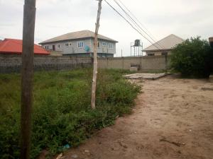 Mixed   Use Land Land for sale Directly along St. Finbarrs College Road, ( Close to University of Lagos). Akoka Yaba Lagos