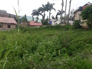 Residential Land Land for sale Off ibb Boulevard way  Maitama Abuja