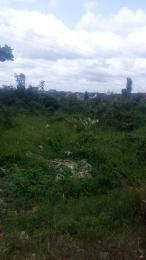 Land for sale Idimu/Ejigbo Estate;. Lagos Mainland Ejigbo Ejigbo Lagos