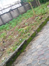 Residential Land Land for sale Choba Extension, UPTH Area Obio-Akpor Rivers