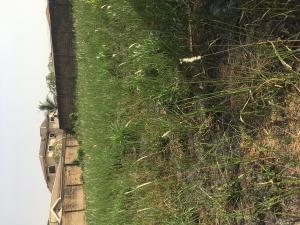 Residential Land Land for sale Alalubosa  Alalubosa Ibadan Oyo