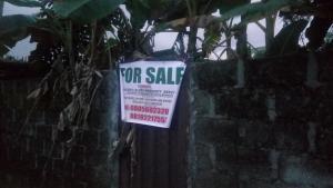 Residential Land Land for sale Off Sars Road Rupkpokwu Port Harcourt Rivers