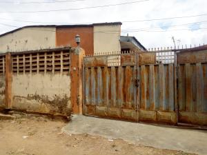 7 bedroom Detached Bungalow House for sale Johnson Awe Area,Oluyole Extension, Oluyole Estate Oluyole Estate Ibadan Oyo