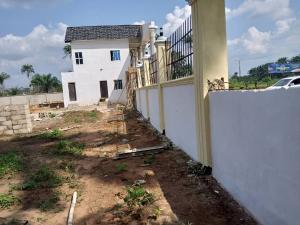 Mixed   Use Land Land for sale INTERNATIONAL AIRPORT ROAD ULAKWO Owerri Imo