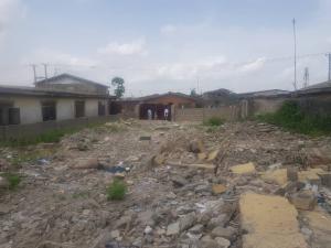Residential Land Land for sale Oko oba rd Oko oba Agege Lagos