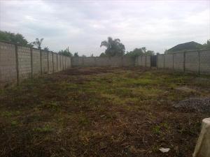 Mixed   Use Land Land for sale Ikate, Lekki Phase I by World Oil Filling Station Ikate Lekki Lagos