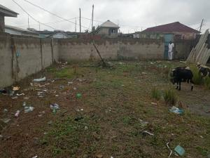 Mixed   Use Land Land for sale Unity Street, Off Samuel Street, Ogudu Ori Oke Ogudu Road Ojota Lagos