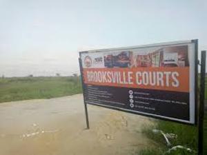 Residential Land Land for sale Ibeju-Agbe Town Eleko Ibeju-Lekki Lagos
