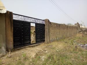 Residential Land Land for sale Akoto Elebu Akala Express Ibadan Oyo