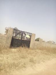 Residential Land Land for rent MAHUTA GRA,opposite Milton college,off Yakowa road Chikun Kaduna