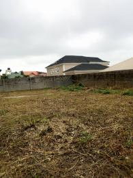 Land for sale S & T barracks  Jericho Ibadan Oyo