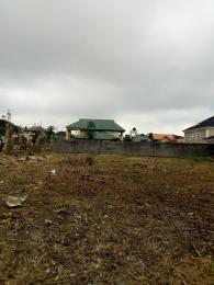 Land for sale S & T barracks  Jericho Ibadan Oyo